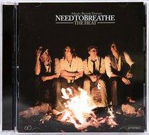 Album Image for The Heat - DISC 1