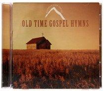 Album Image for Old Time Gospel Hymns - DISC 1