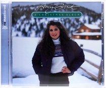 Album Image for Christmas Album - DISC 1