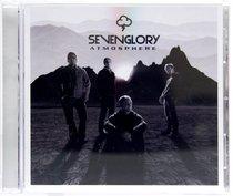 Album Image for Atmosphere - DISC 1