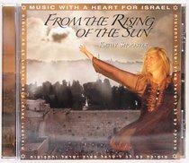 Album Image for From the Rising of the Sun - DISC 1