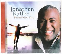 Album Image for Brand New Day - DISC 1