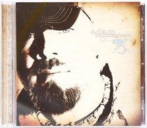 Album Image for Adam Cunningham - DISC 1