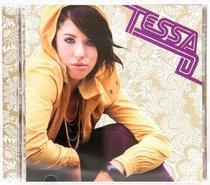 Album Image for Tessa D - DISC 1