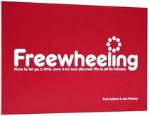 Product: Freewheeling Image