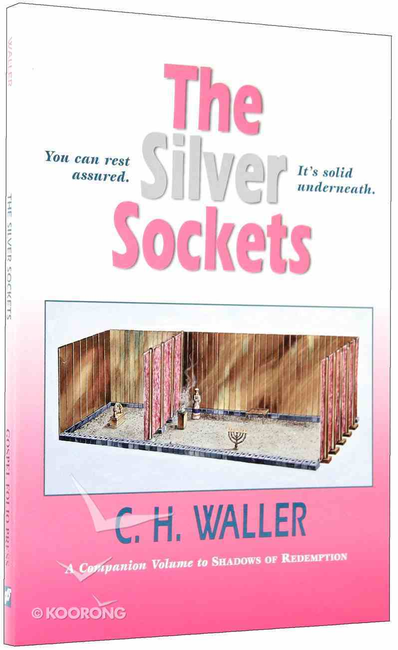 The Silver Sockets Paperback