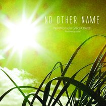 Album Image for No Other Name - DISC 1