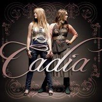 Album Image for Cadia - DISC 1