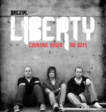Album Image for Counting Down the Days - DISC 1