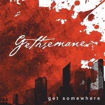 Album Image for Get Somewhere - DISC 1