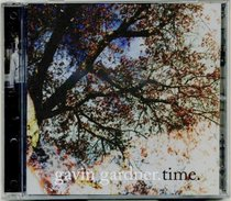 Album Image for Time - DISC 1