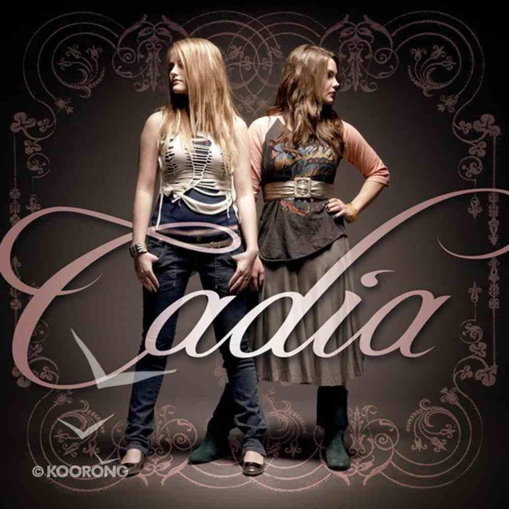 Cadia CD