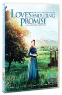 Love's Enduring Promise (#02 in Love Comes Softly Series) DVD