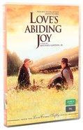 Love's Abiding Joy (#04 in Love Comes Softly Series) DVD