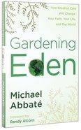 Gardening Eden image