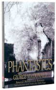 Phantastes (150th Anniversary Edition) image