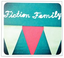 Album Image for Fiction Family - DISC 1