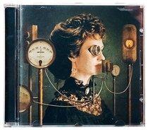 Album Image for Fiancee - DISC 1