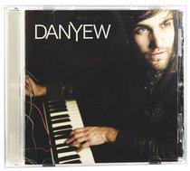 Album Image for Danyew - DISC 1