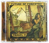 Album Image for Travel II (2) - DISC 1