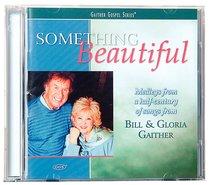 Album Image for Something Beautiful - DISC 1