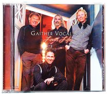 Album Image for Lovin' Life (Gaither Vocal Band Series) - DISC 1