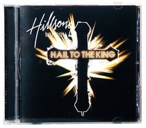 Album Image for Hillsong London 2008: Hail to the King - DISC 1