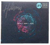 Album Image for 2009 Faith + Hope + Love - DISC 1
