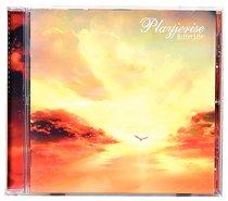 Album Image for Better Life - DISC 1