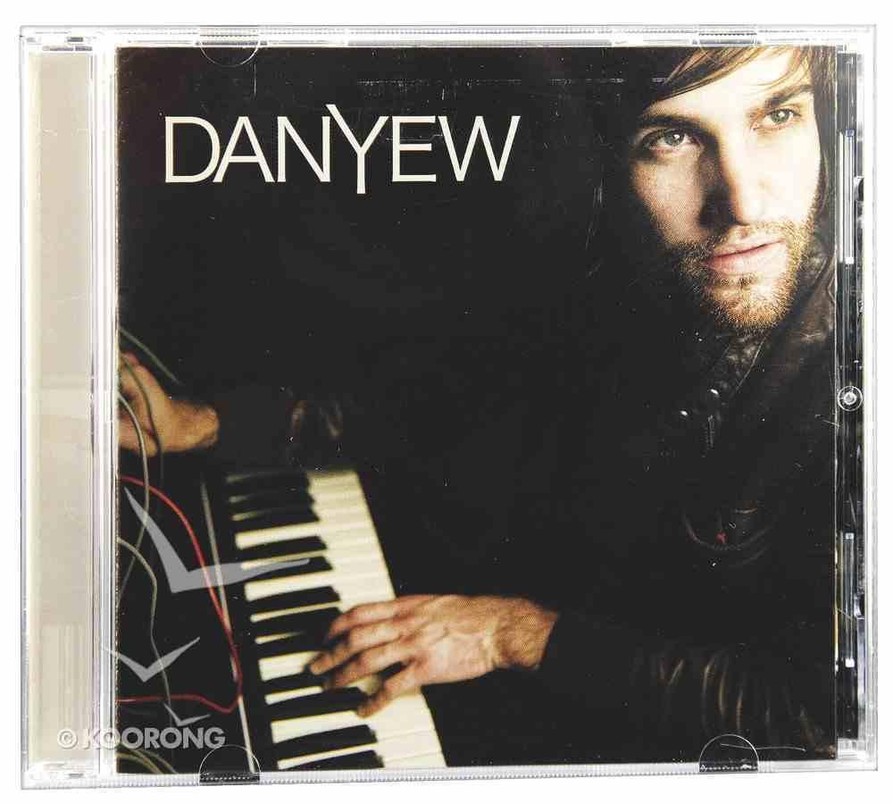 Danyew CD