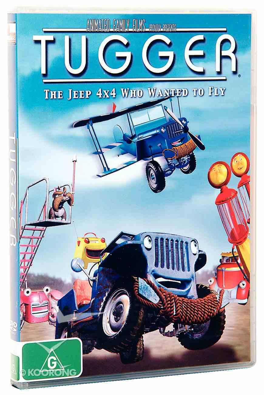 Tugger DVD