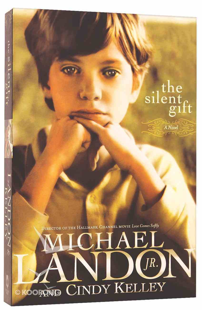 The Silent Gift Paperback