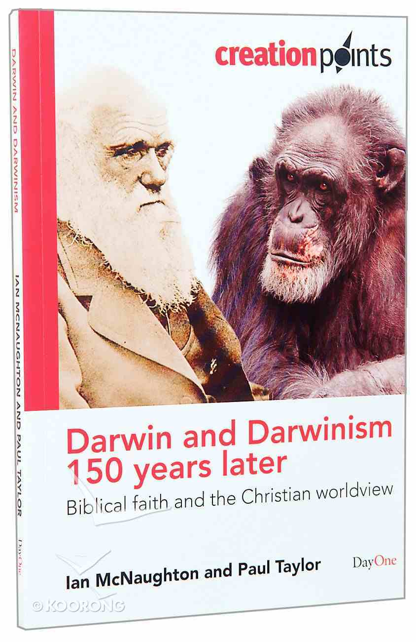 Darwin and Darwinism 150 Years on Paperback