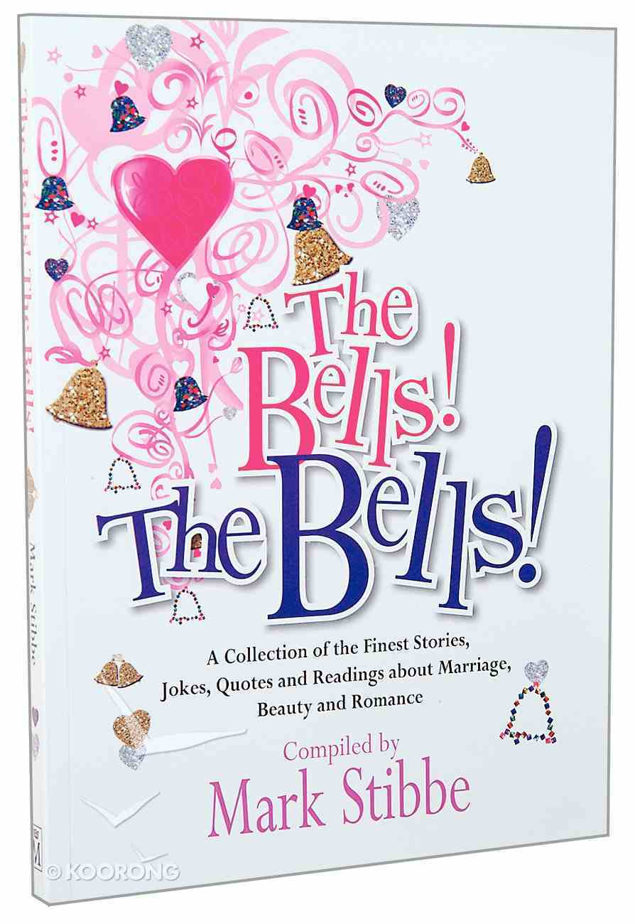 The Bells! the Bells! Paperback