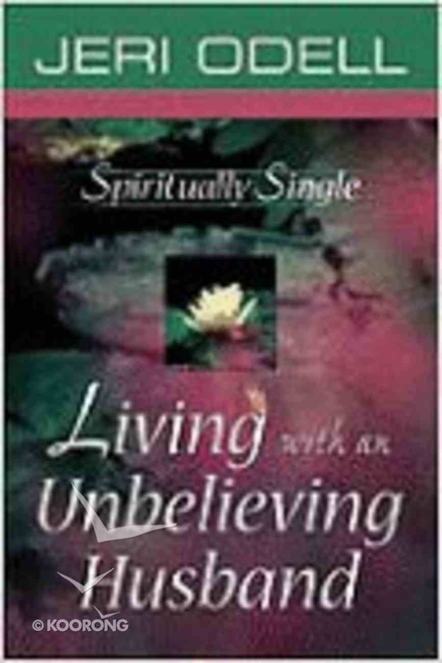 Spiritually Single Paperback