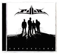 Album Image for Confessions - DISC 1