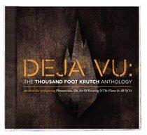 Album Image for Deja Vu: The Tfk Anthology 3 CD Set - DISC 1
