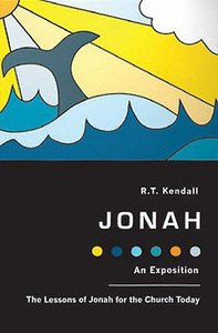 Product: Bcl Bible Classics Library #12: Jonah Image