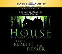 Album Image for House - DISC 1