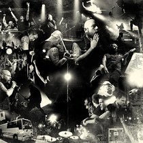 Album Image for Live in Nashville - DISC 1