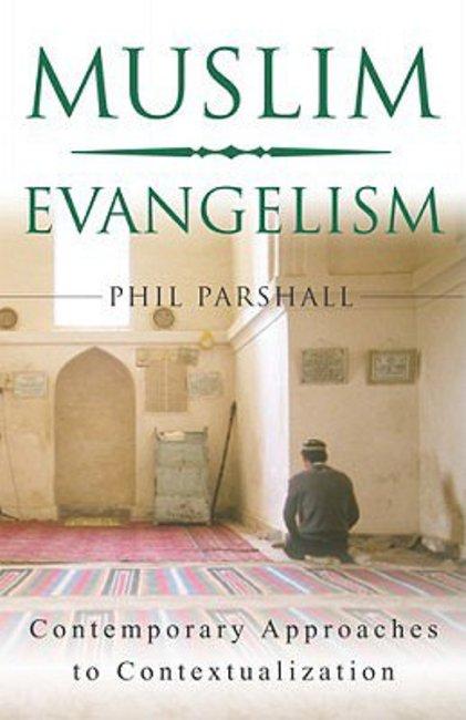 Product: Muslim Evangelism Image