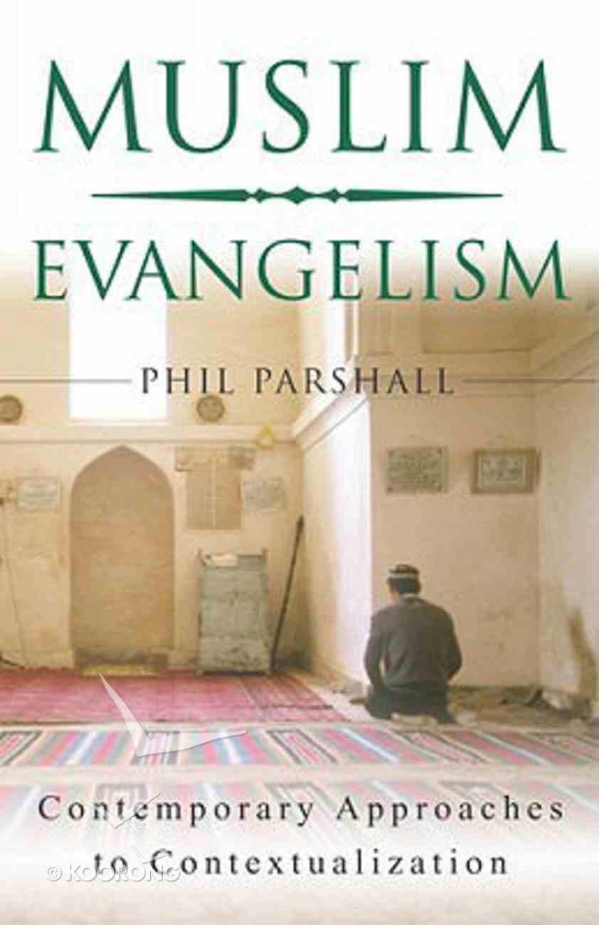 Muslim Evangelism Paperback