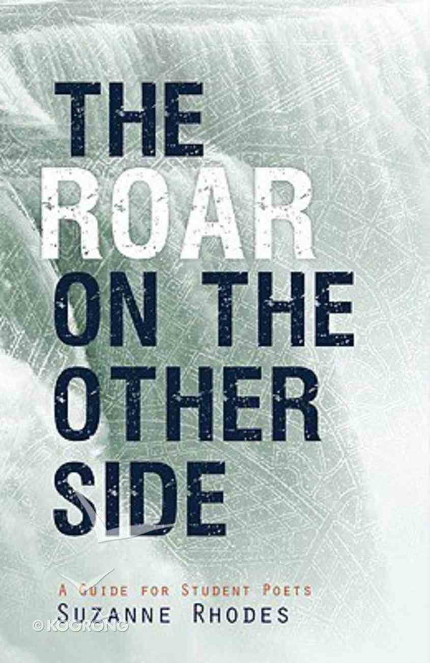 The Roar on the Other Side Paperback