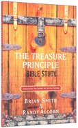 Treasure Principle Bible Study, The image