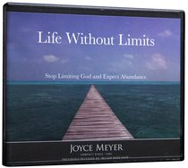 Album Image for Life Without Limits (4 Cds) - DISC 1