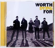 Album Image for Worth Dying For - DISC 1