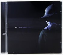 Album Image for If They Only Knew - DISC 1