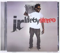 Album Image for Life By Stereo - DISC 1