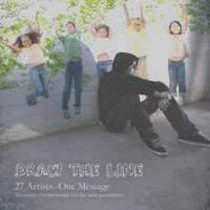 Album Image for Draw the Line - DISC 1
