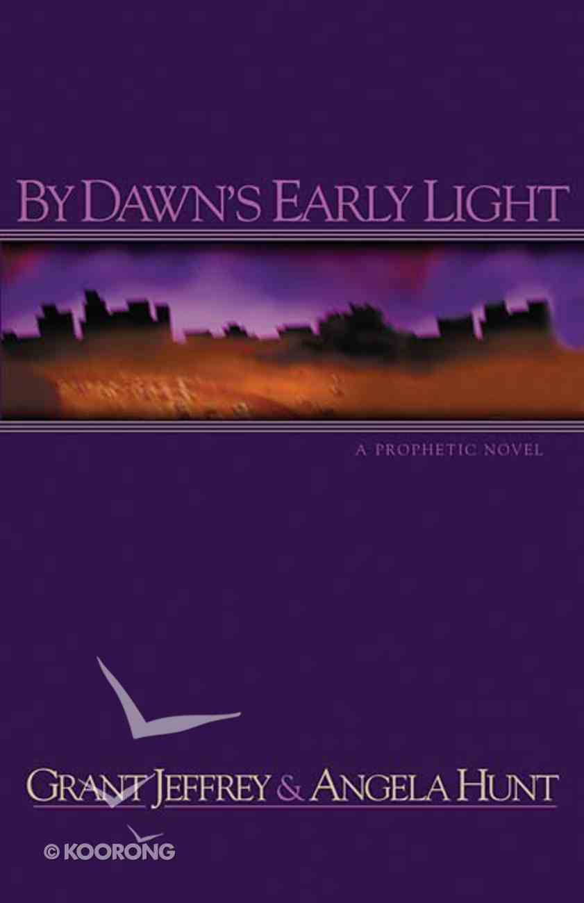 Millennium #02: By Dawns Early Light Paperback